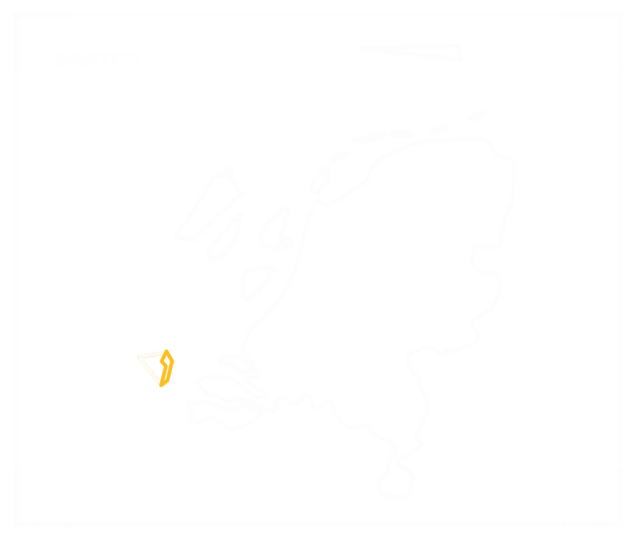 Orsted png