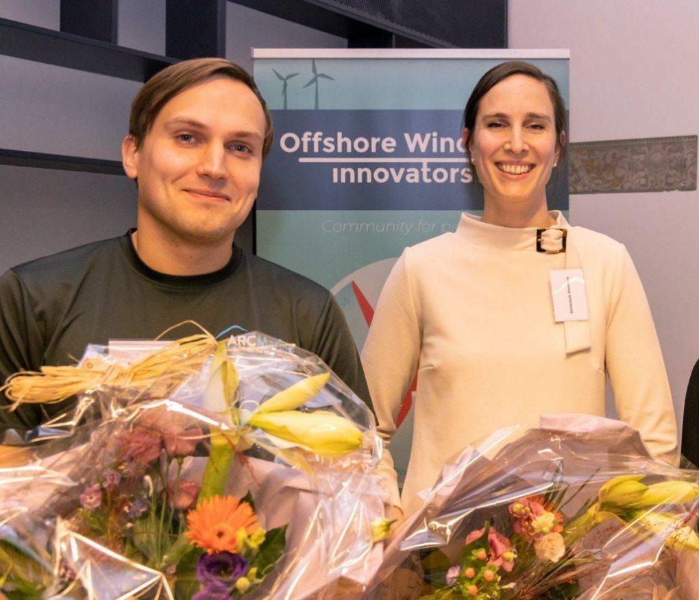 W Ind Innovation Award 1200x1029 1024x878