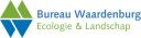 Bureau Waardenburg